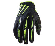 O\'Neal Ricky Dietrich Replica Monster Glove